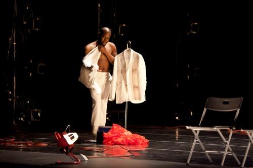 jaamil:white suit.jpg