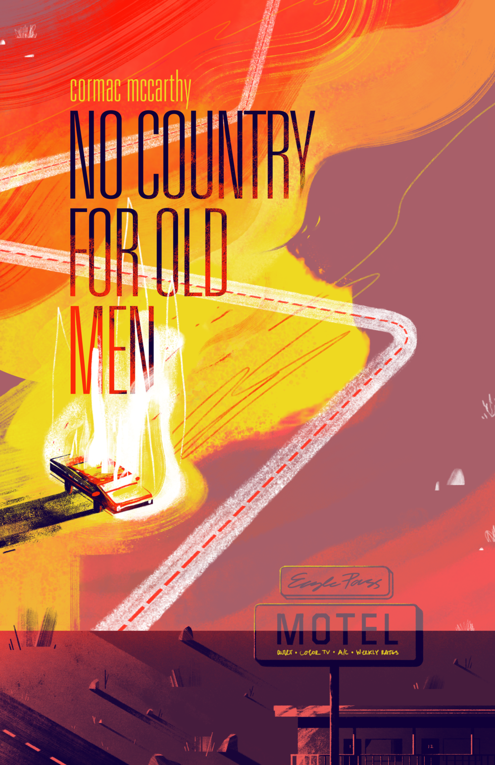 no country for old men_red.png