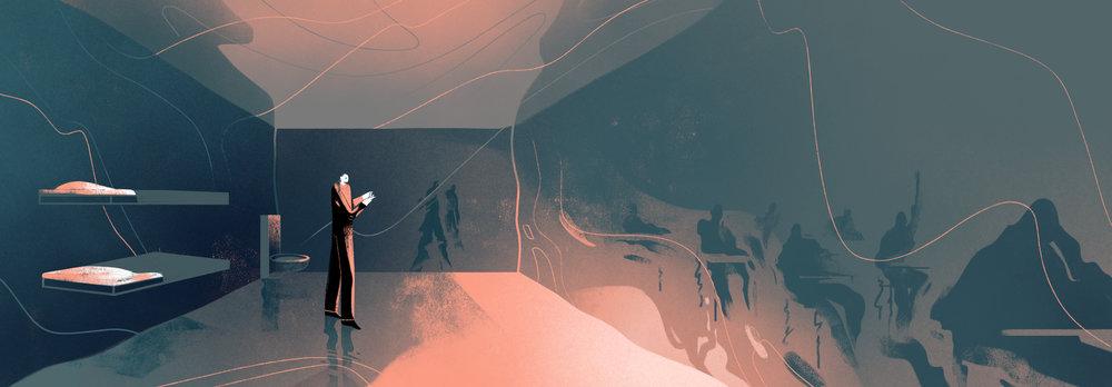 Marshall_deaf_SW_color-web.jpg
