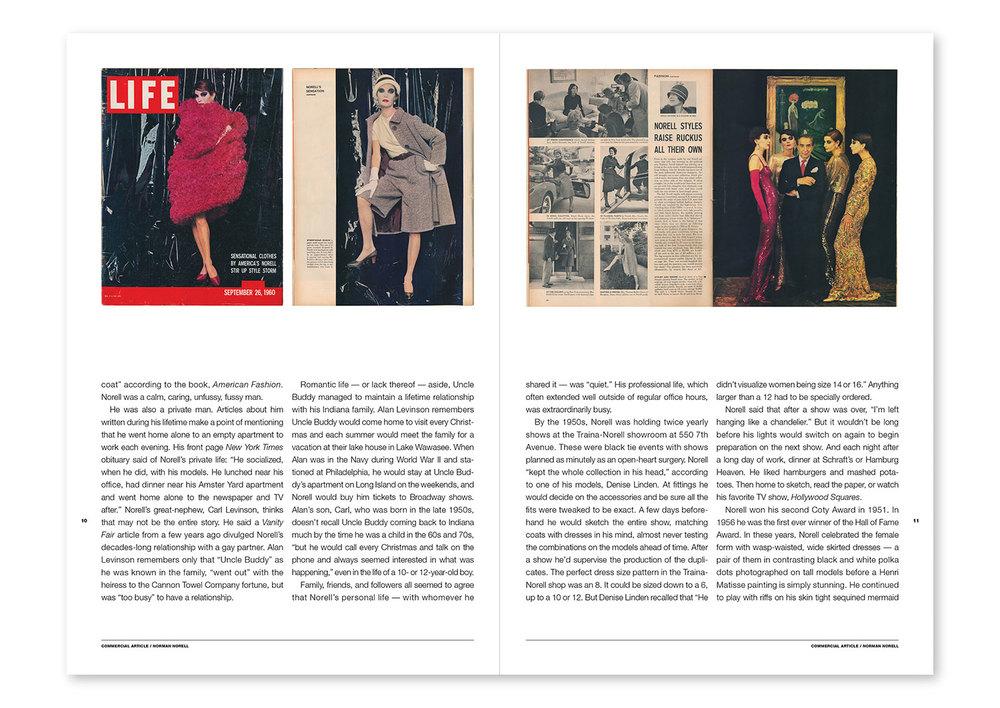 article06-5.jpg