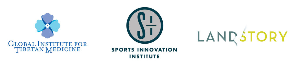 06-Site-Logo-Rows.jpg