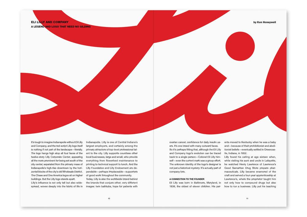 article-10-spread-3.jpg