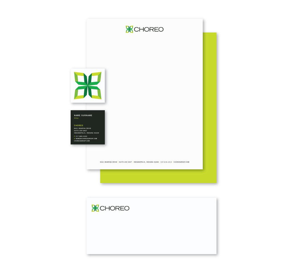 choreo-letterhead-materials.jpg