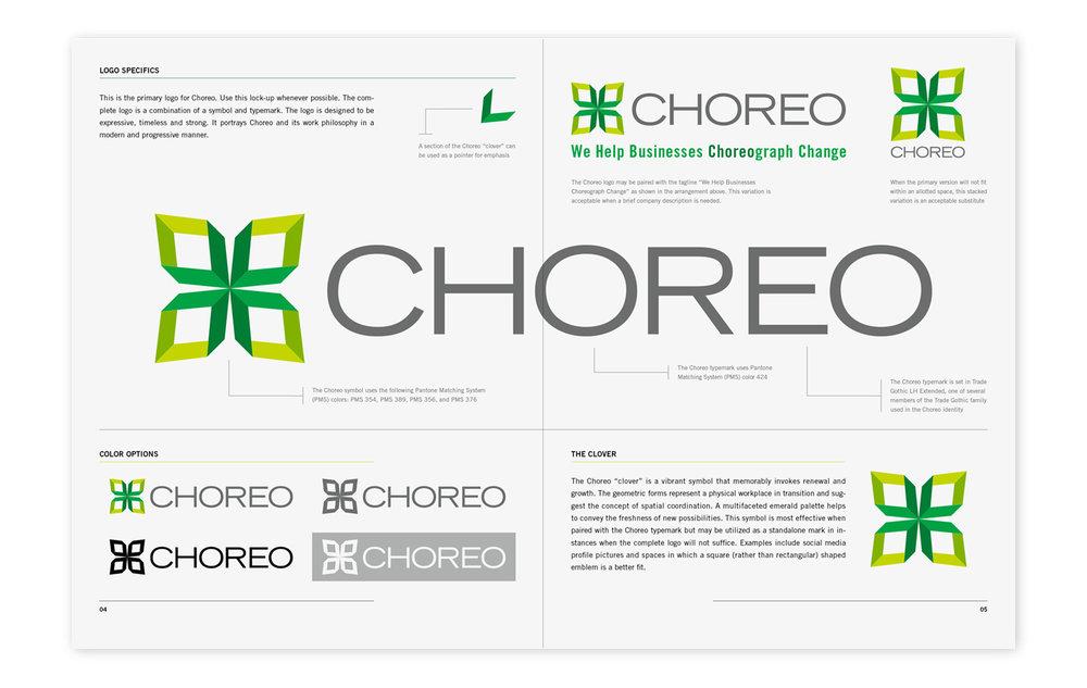 08-choreo-spread.jpg