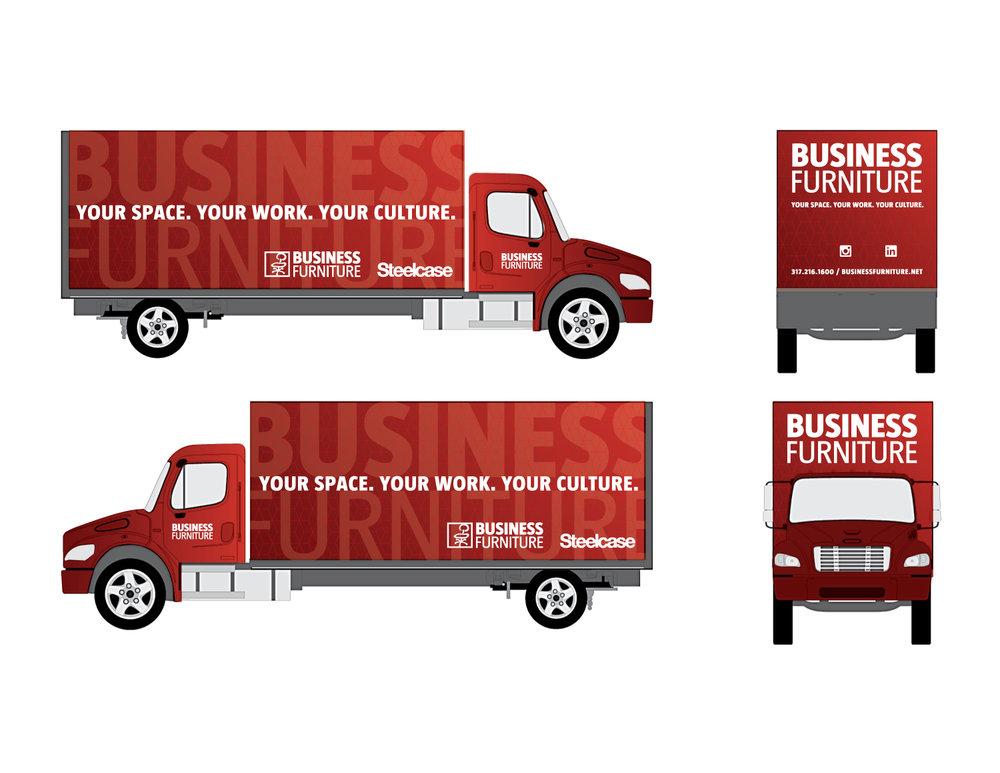 07-truck.jpg
