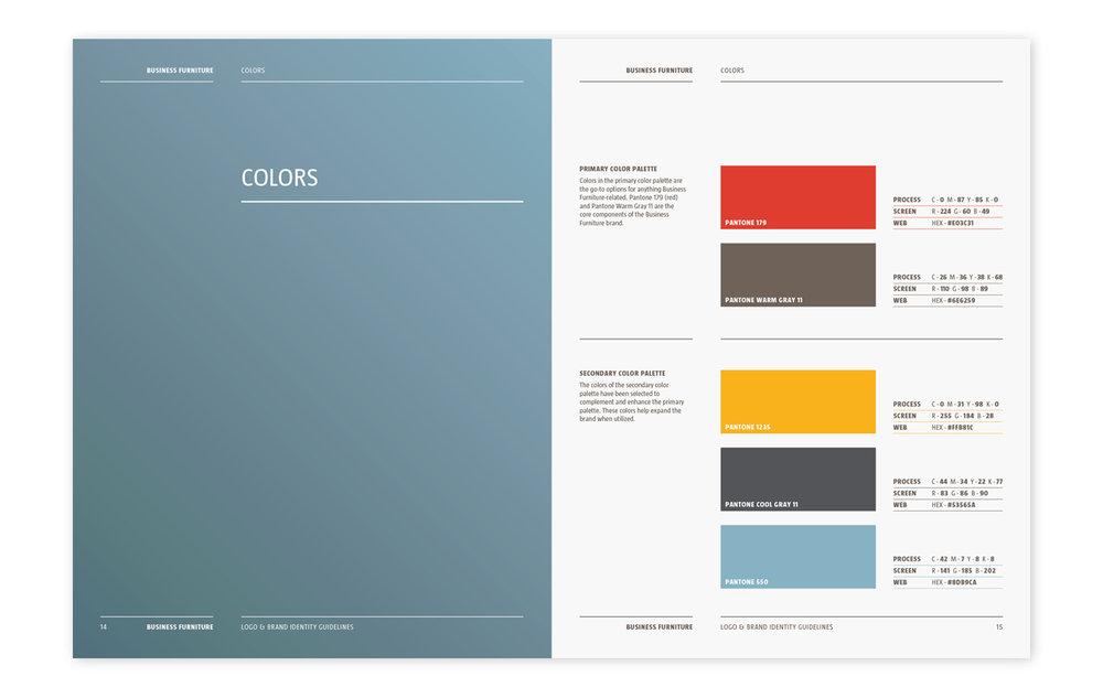 06-spread.jpg