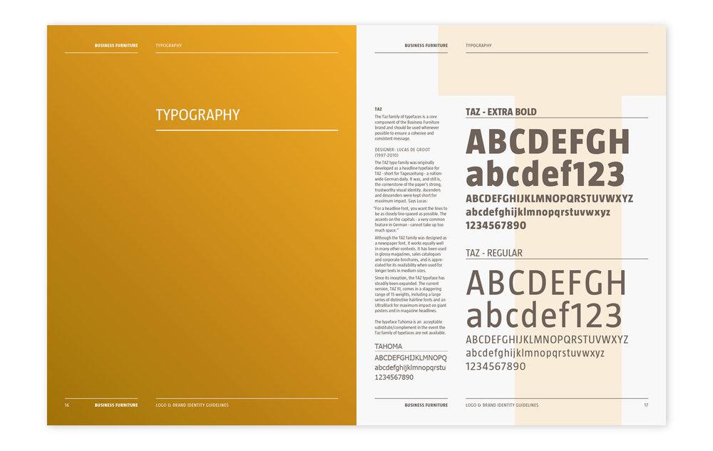 06-spread2.jpg