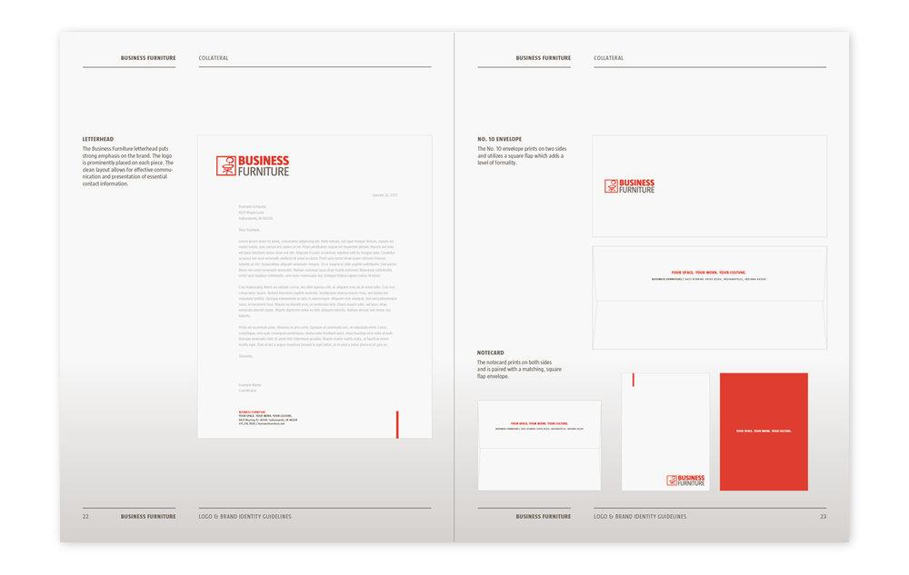 06-spread5.jpg