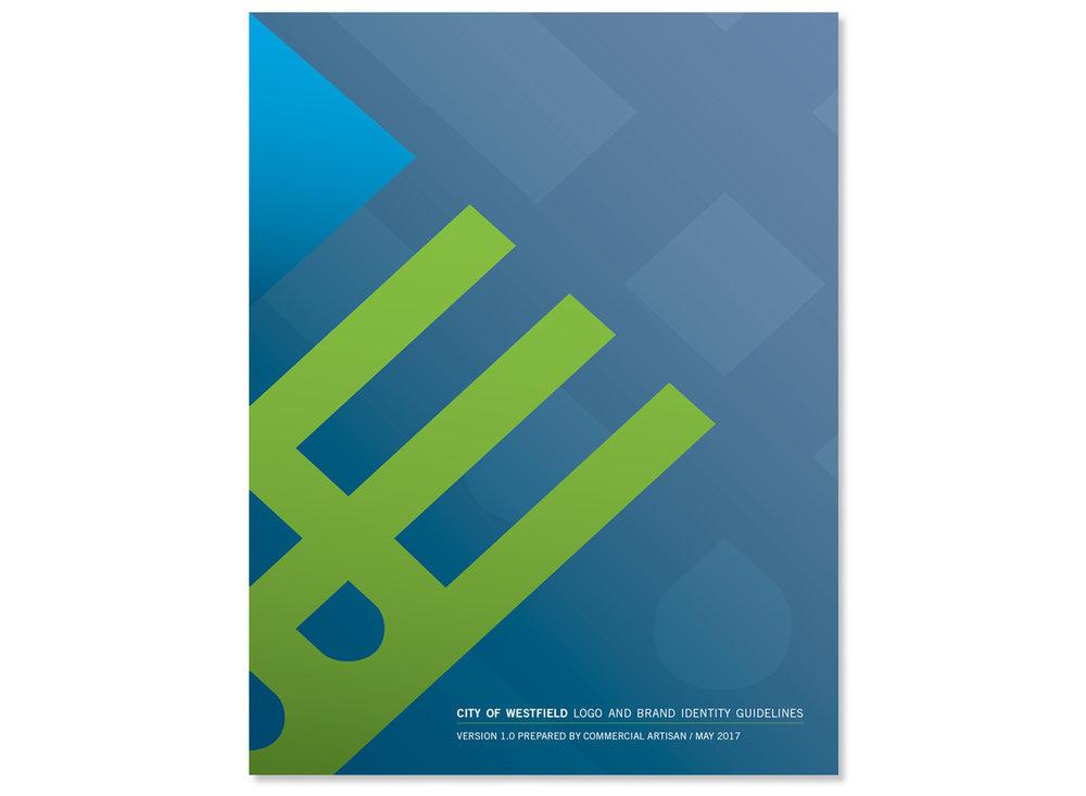 02-wf-brand-standards-cover.jpg