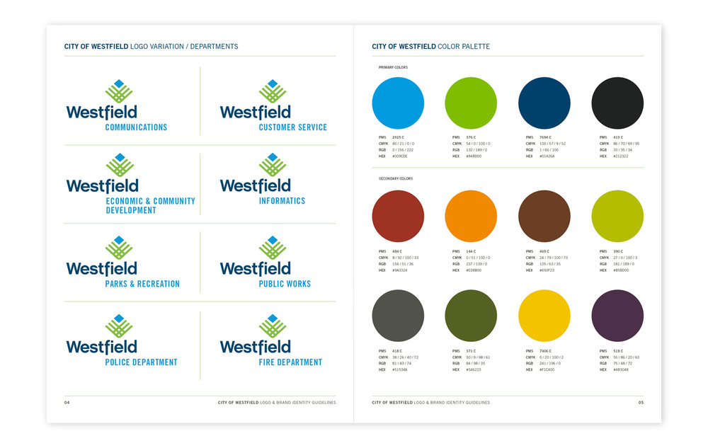 03-wf-brand-standards-spread-3.jpg