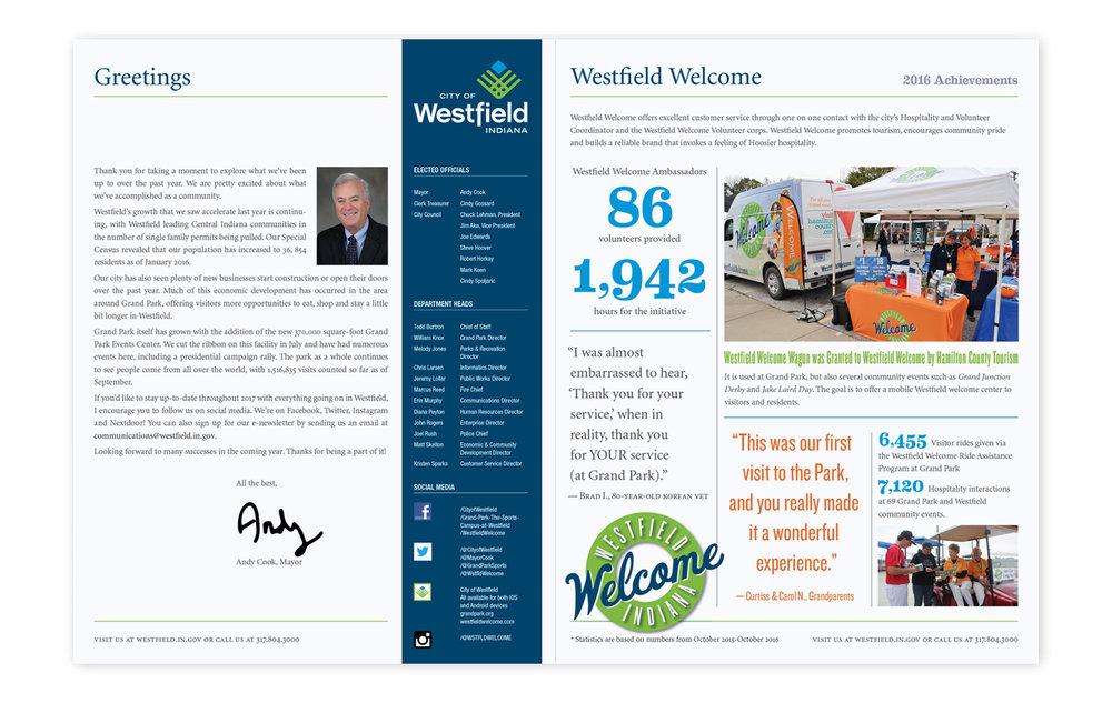 05-wf-yir-spread.jpg