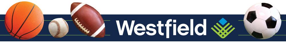 westfield-overpass-signage.jpg