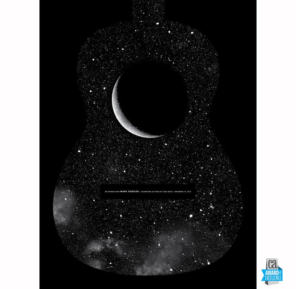 luna-poster.jpg