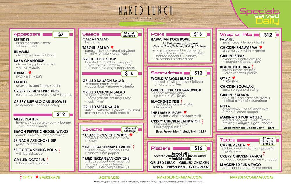Naked Lunch_food_ƒ.jpg