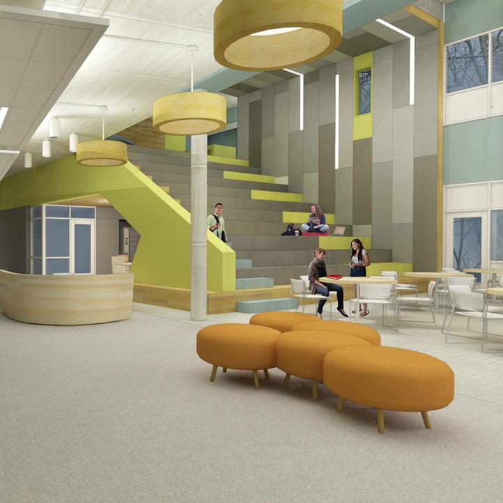 interior 7.png