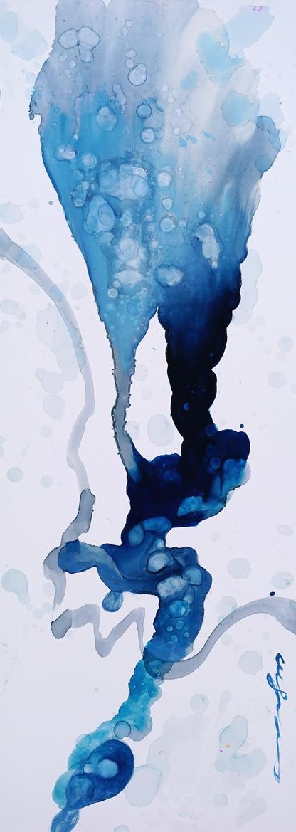 Blue06.JPG