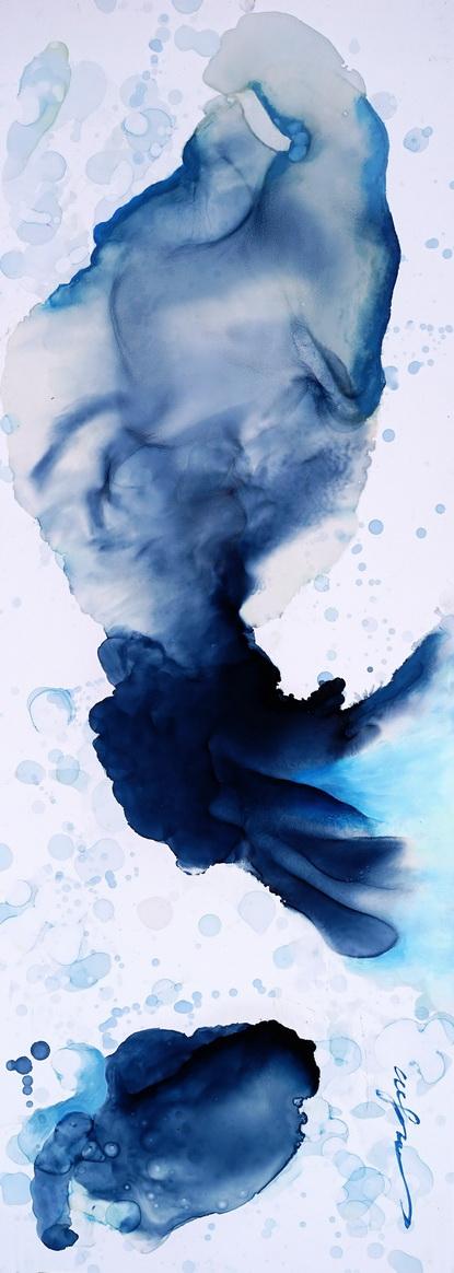 Blue04.JPG