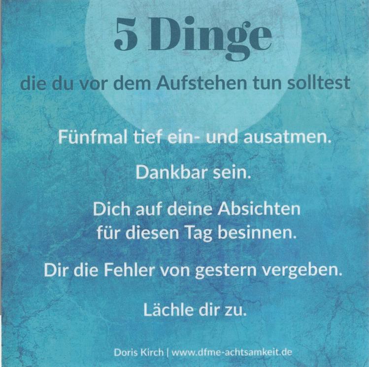 Achtsamkeit-5Dinge.png