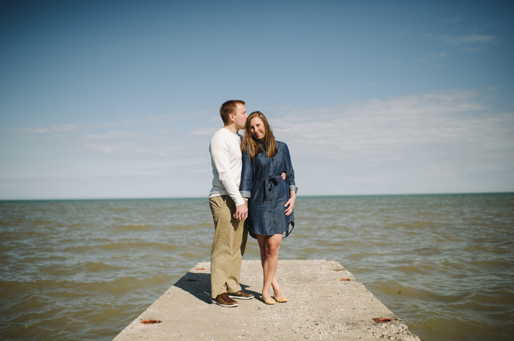 engagement session _5.jpg