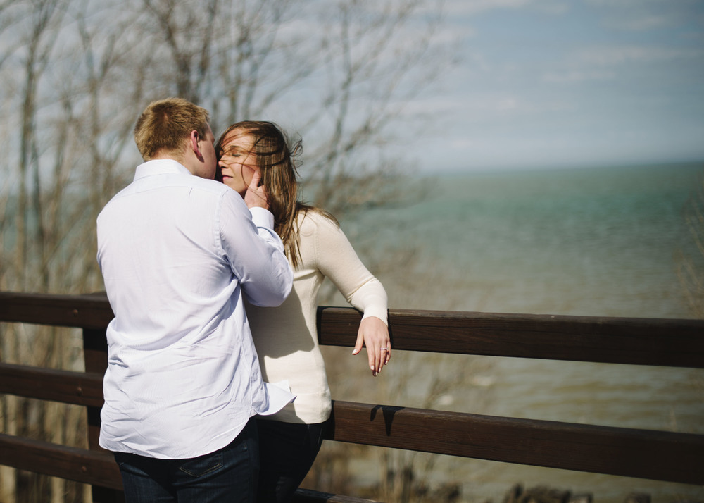 engagement session _57.jpg