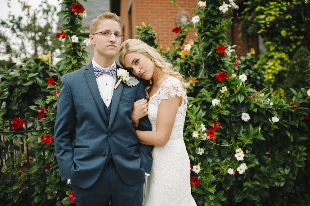 wedding_380.jpg