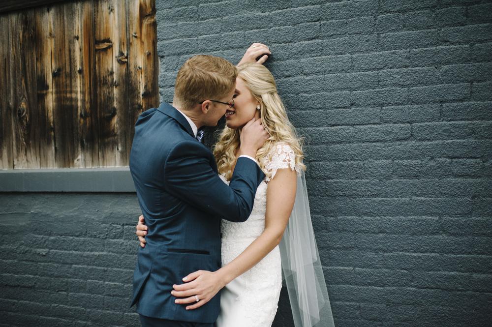 wedding_407.jpg