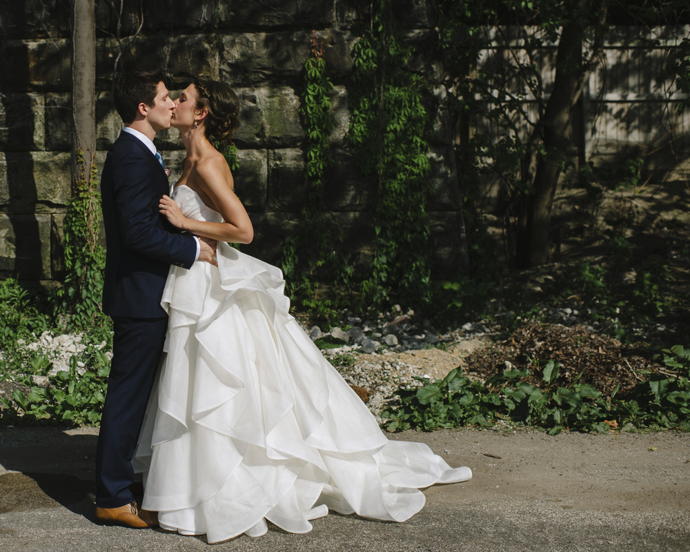 prewedding_48.jpg