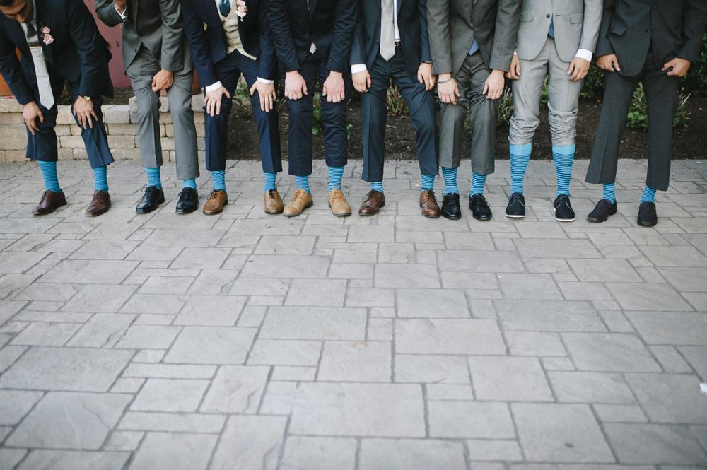 wedding_178.jpg
