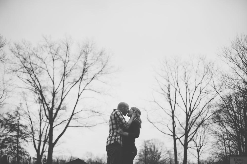 Engagement_65.jpg