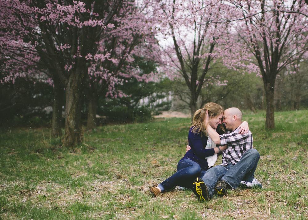 Engagement_47.jpg