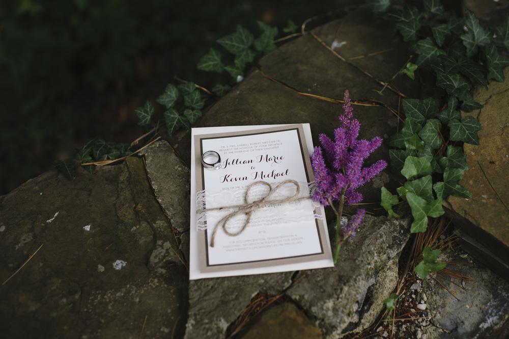 wedding_474.jpg