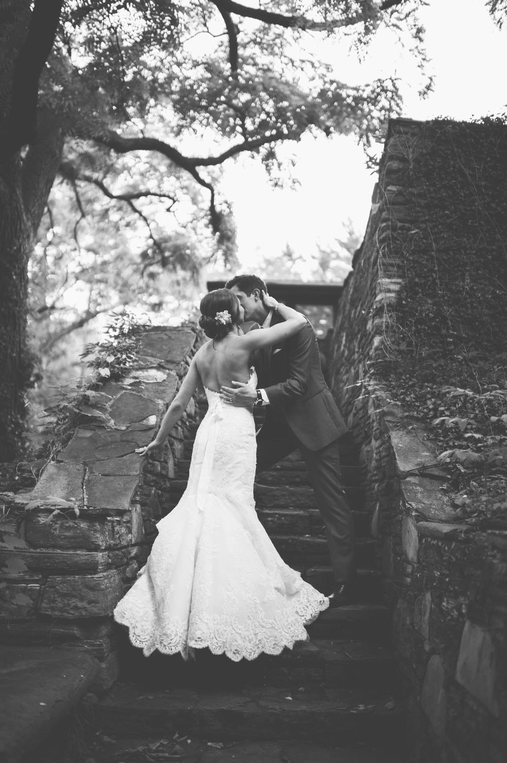 wedding_587.jpg