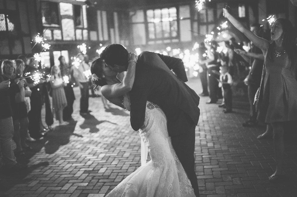 wedding_717.jpg