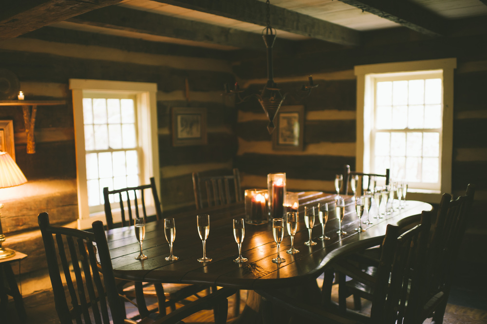 The Oak Lodge331.JPG