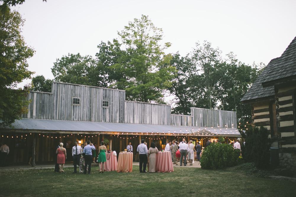 The Oak Lodge671.JPG