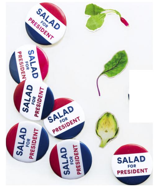 Salad for Pres_sticker.png