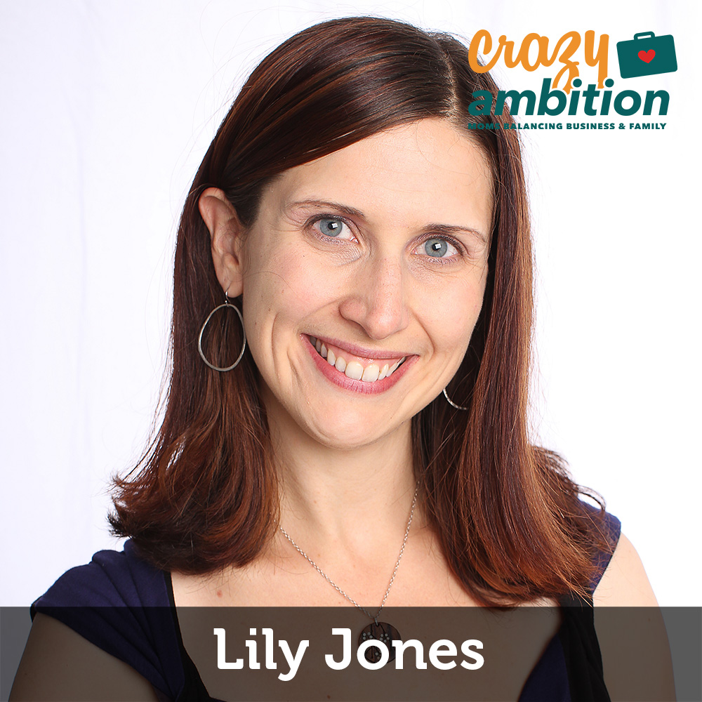 mompreneur-lily-jones-creativity-pack