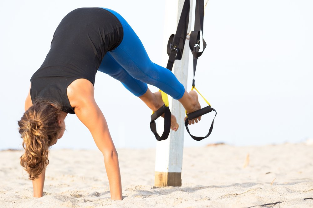 TRX Workout 2 .jpeg