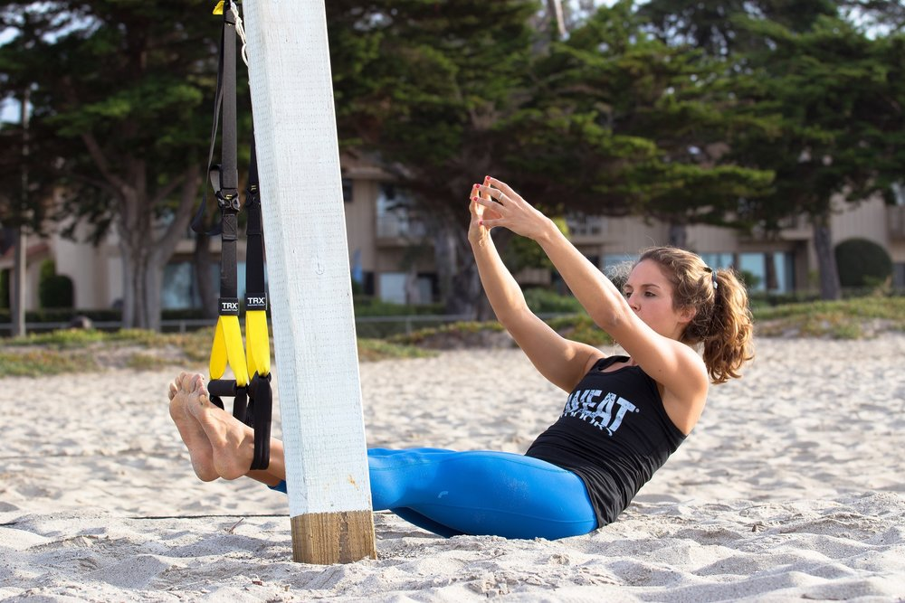 TRX Workout 6.jpeg