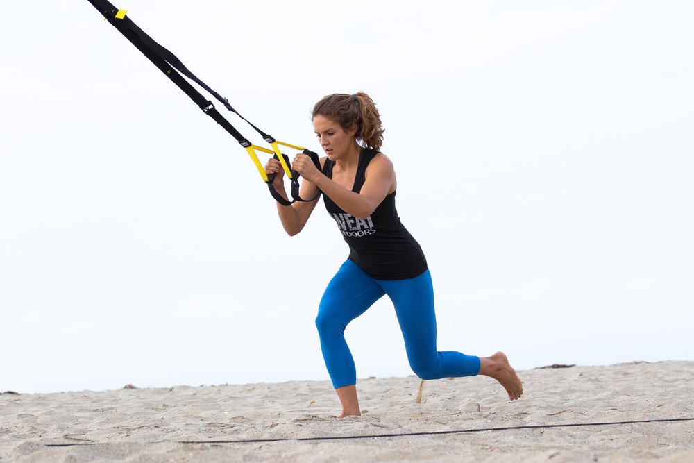 TRX Workout 9.jpeg
