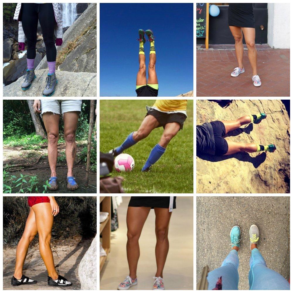 Legs .jpeg