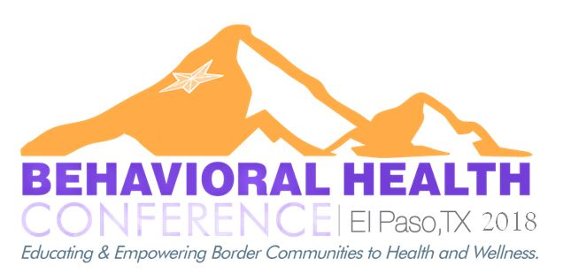 Behavioral Health Conference