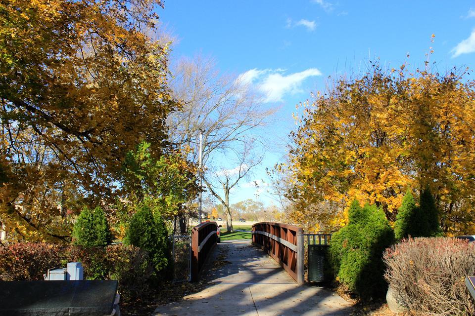 hemlock bridge.jpg