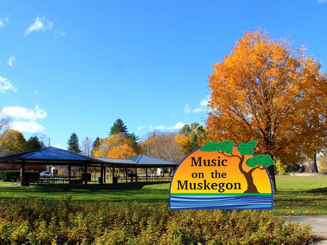 music on the muskegon pavillion.jpg