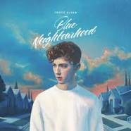Blue Neighbourhood.jpeg