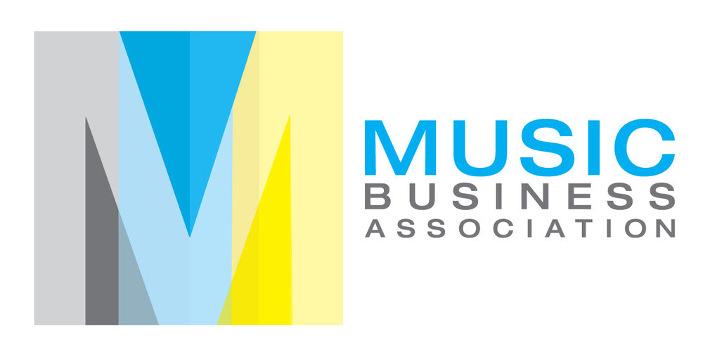 MBA-logo.jpg