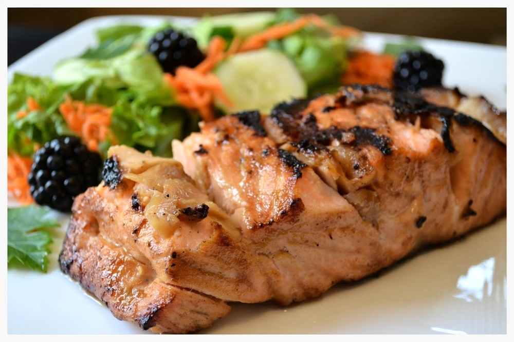 Ginger-lime-salmon-500.jpg