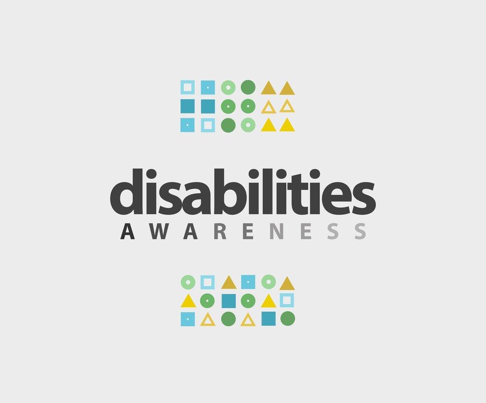 disability awareness.jpg