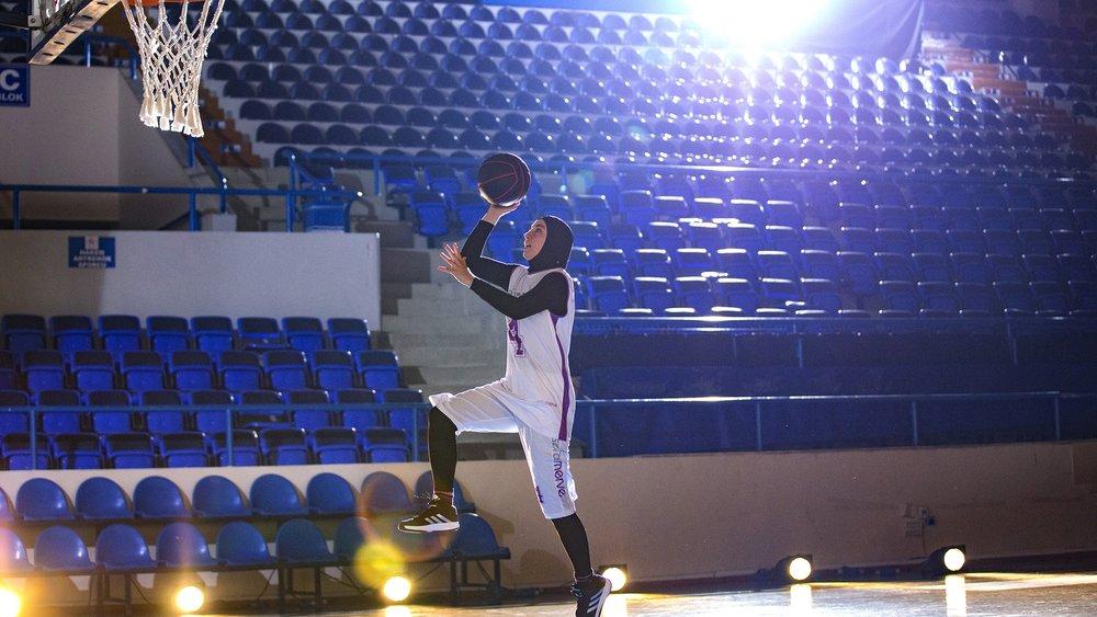 hijabbasketball.jpg