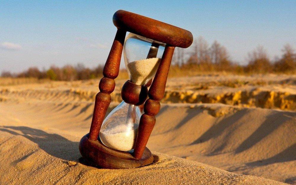 https://apkpure.com/sand-clock-live-wallpaper/com.TechnoApps.Sand22